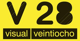 Visual28