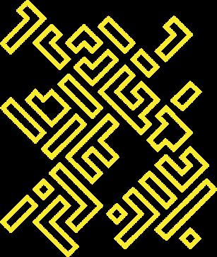 art01